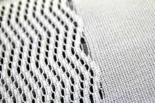 spacer fabrics special features